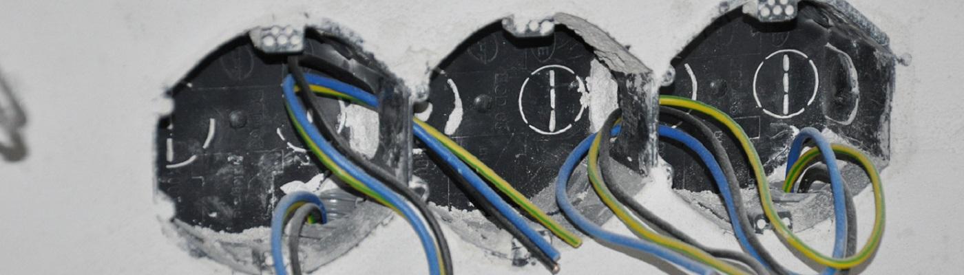 Slider_Elektroinstallationen